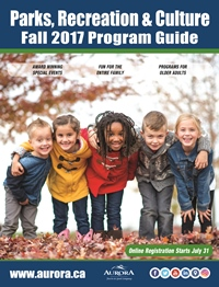 Fall 2017 Program Guide Cover