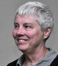 Carol Hedenberg